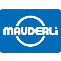 MAUDERLI  AG