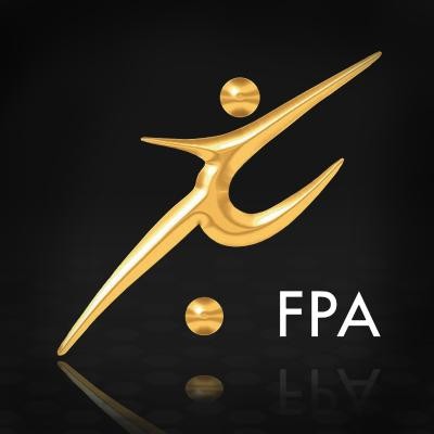 FPA Fairplay Agency Swiss GmbH
