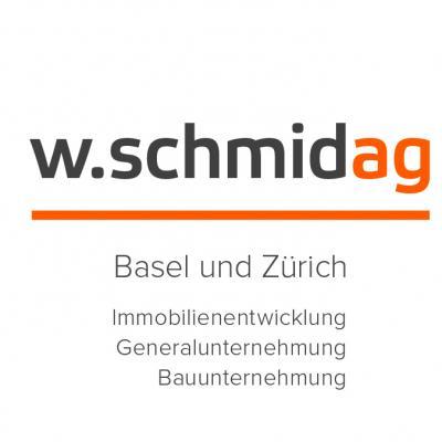 W. Schmid AG