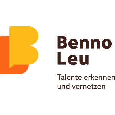 Benno Leu Talente