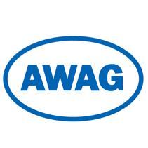 AWAG Elektrotechnik AG