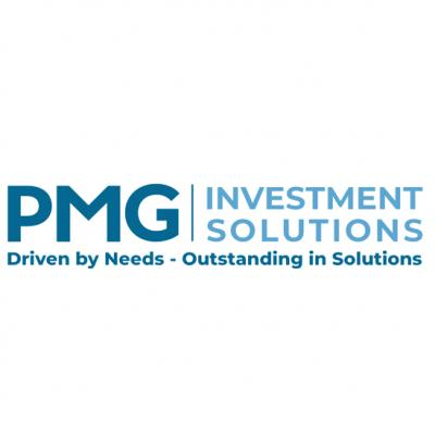 PMG Fonds Management AG