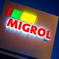Migrol AG