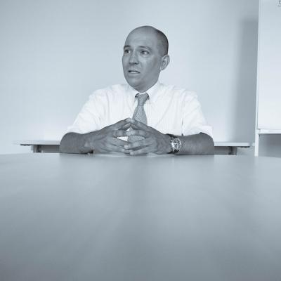 HR-Synergie GmbH