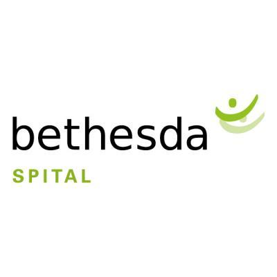 Bethesda Spital AG