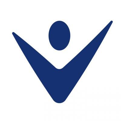 Stiftung Auffangeinrichtung BVG