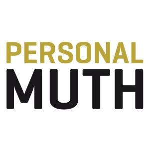 Personal Muth AG