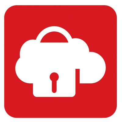 Safe Swiss Cloud AG