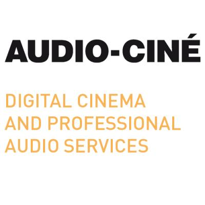 Audio-Ciné AG