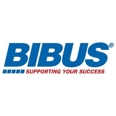 BIBUS AG