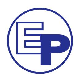 Euro-Praesenta Plastic AG
