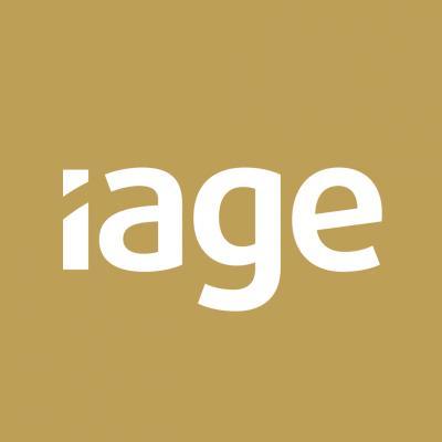 iage AG