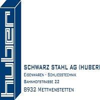 Schwarz Stahl AG (Huber)