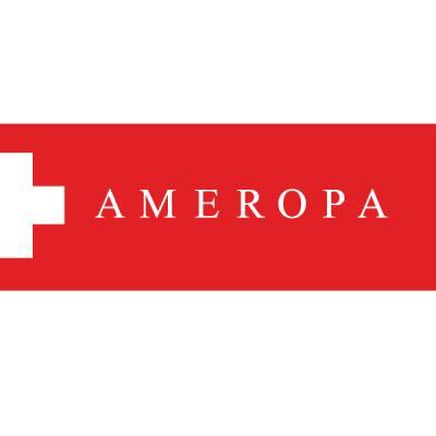 Ameropa AG