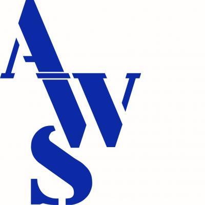 AWS Architekten AG
