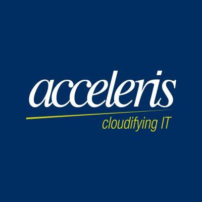 Acceleris AG