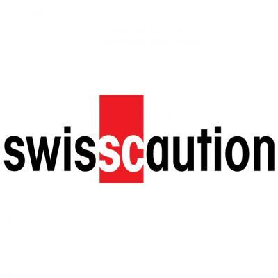 SC, SwissCaution SA - Suisse Alémanique