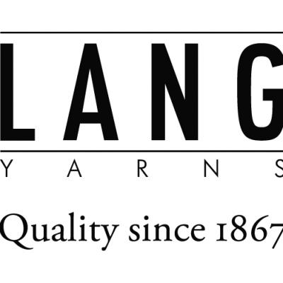 Lang & Co. AG