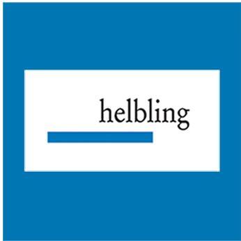 Helbling Technik