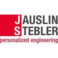JAUSLIN STEBLER AG