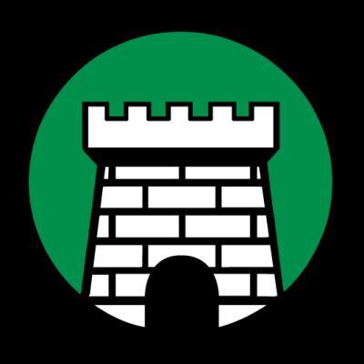 Burgring ZüriOberland AG