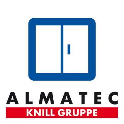 Almatec AG