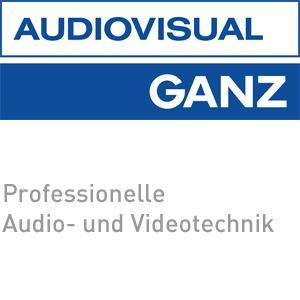 AV Ganz AG