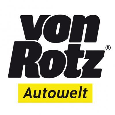 Auto Welt von Rotz AG
