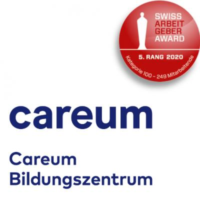 Careum Bildungszentrum für Gesundheitsberufe