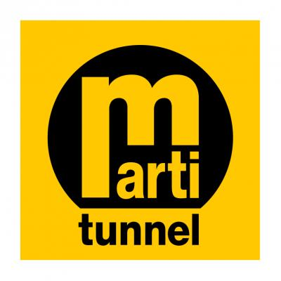 Marti Tunnel AG