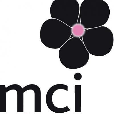 MCI Schweiz AG