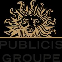 Publicis Communications Schweiz AG