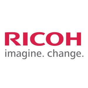 Ricoh Schweiz AG