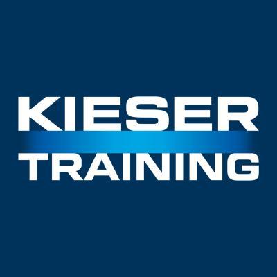 Kieser Training Schweiz AG