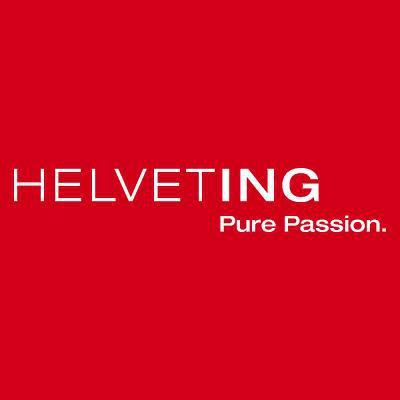 HELVETING AG