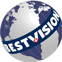 Best Vision Solutions & Services SA