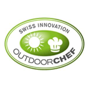 Outdoorchef AG