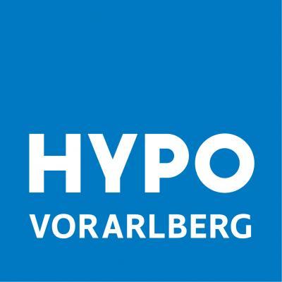 Hypo Vorarlberg Bank AG, Bregenz, Zweigniederlassung St. Gallen