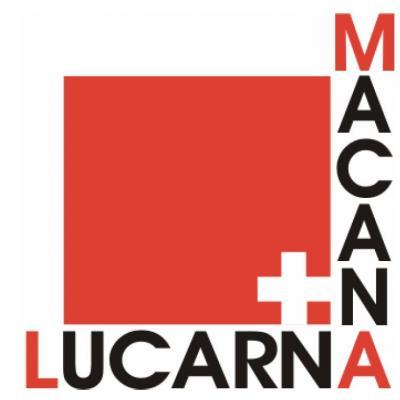 Lucarna Macana AG