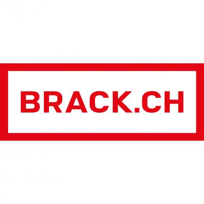 BRACK.CH AG (Alltron Competec)