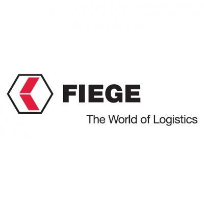 Fiege Logistik (Schweiz) AG