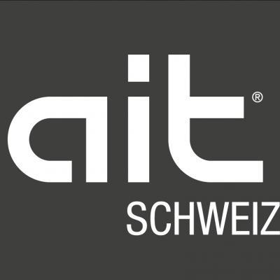 ait Schweiz AG