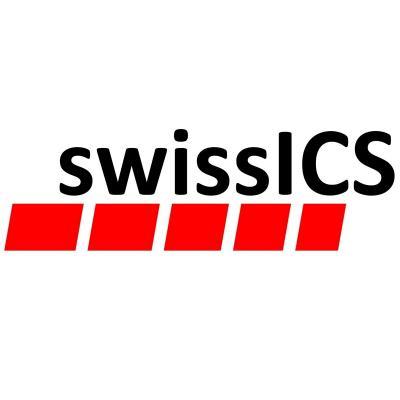 swissICS GmbH