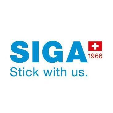 SIGA.SWISS