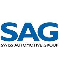 SAG Logistics AG