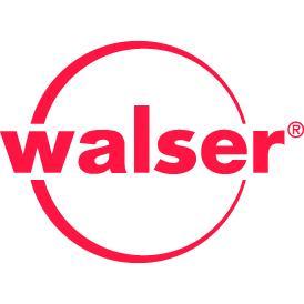 Walser Schweiz AG