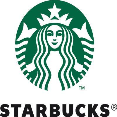 Starbucks Coffee Switzerland GmbH
