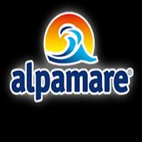 Bad Seedamm AG - Alpamare