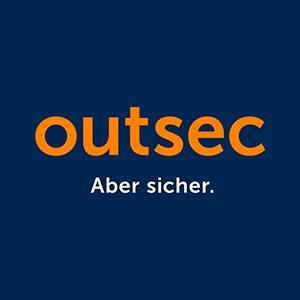 outsec ag