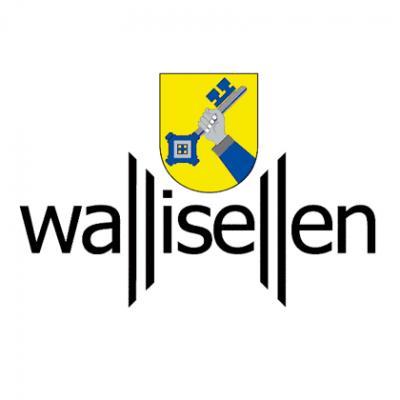 Gemeinde Wallisellen